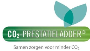 Co2-prestatieladder._logo_website_meer_wit2[1]